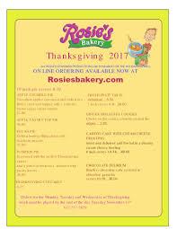 thanksgiving bakeryry thanksgiving fashion appstore