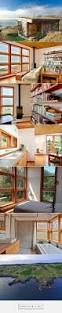152 best images about cabins and vacation homes on pinterest