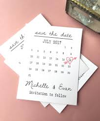 calendar save the date calendar save the date cards heart date save the date cards