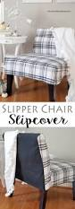Slipper Armchair Best 25 Slipper Chairs Ideas On Pinterest Victorian Chair