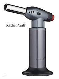 chalumeau de cuisine casa cuisine fresh casa chalumeau de cuisine casa chalumeau de