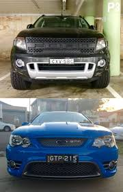 106 best ranger images on pinterest ford trucks ford ranger and