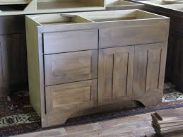 Shaker Style Bathroom Vanity by Shaker Style Bathroom Vanity Unit Uk Home Design Ideas
