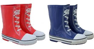 womens gumboots australia best gumboots wellies and boots for