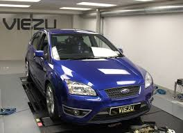 ford focus st ecu viezu ford focus st tuning and ecu remapping
