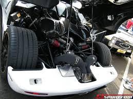 koenigsegg agera r engine diagram koenigsegg agera r speedometer