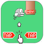 fappy bird apk fappy bird 7 2 apk android 2 3 2 3 2 gingerbread apk tools