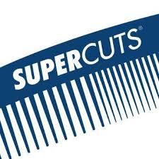 supercuts supercuts