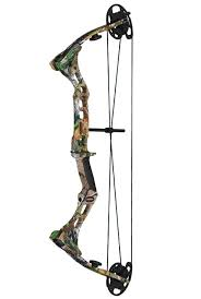 25 hunting bows ideas compound hunting bows
