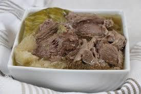 fårikål authentic norwegian lamb u0026 cabbage recipe the country