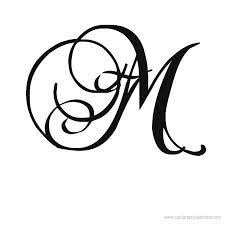 s the letter s photo 20235564 fanpop initials monograms