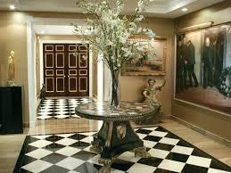 carrelage noir et blanc cuisine carrelage noir et blanc association parqu table en carrelage damier