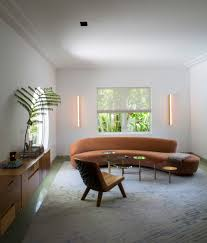 Modern In Miami At Home With A Worldly Contemporary Furniture - Home max furniture