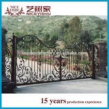house gate grill designs house gate designs iron pipe gate design