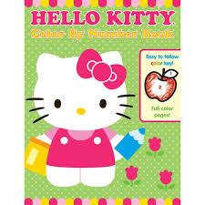 color number books u2013 craft color