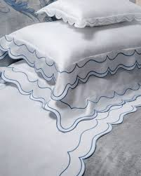 bed linens main dish