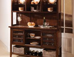 fantastic ideas cabinet tracker lovely cabinet rack for pots and