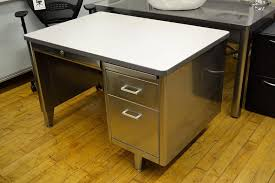 bergen office furniture mid century steel furniture