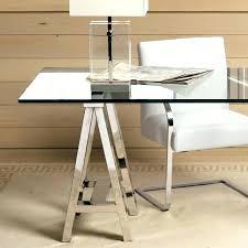 desk table legs glass desk table legs glass desk table legs desk legs wood uk desk table legs