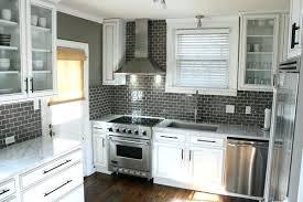 Subway Tile Kitchen Backsplash Pictures Kitchen Backsplash Subway Tile Ceramic Subway Tiles For Kitchen