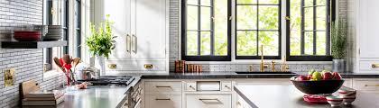 home design studio white plains studio dearborn mamaroneck ny us 10543