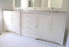 small cottage bathroom ideas design cottage bathroom vanity ideas 17376 within cottage style