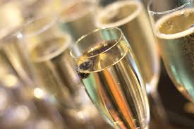 How Is Champagne Made Prosecco How The Italian Sparkling Wine Knocked Champagne Off Its