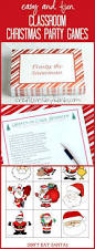 Easy Christmas Games Party - best 25 christmas games for women ideas on pinterest fun youth