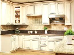 Kitchen Cabinet Components Revit Kitchen Cabinet Components Cabinets Models Ikea Casework