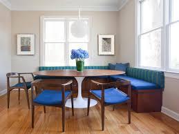 mid century modern pendant lighting furniture round mid century modern kitchen table with blue