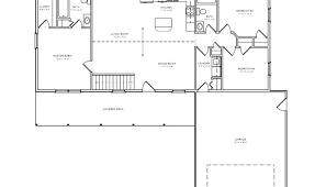 1 floor house plans one bedroom tiny house plans betweenthepages
