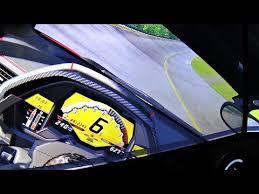 racing lamborghini aventador lamborghini aventador sv huracan gt3 pagani huayra racing crashing