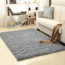 Yum Kitchen Rug Lochas Ultra Soft Indoor Modern Area Rugs Fluffy