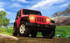 land cruiser off road offroad land cruiser jeep 4x4 army jeep racing sim free download