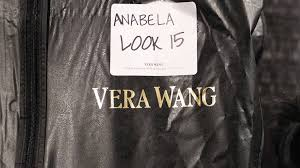 how much does a vera wang wedding dress cost prices