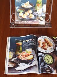 magazine subscriptions u2013 australian gourmet traveller