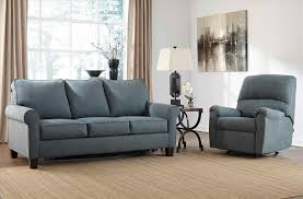 Angelo Bay Sectional Reviews by Denim Sectional Couch U0026 Maybe We Go For A Sectional With A Chaise