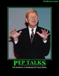 Lou Holtz Memes - funny for lou holtz funny pics www funnyton com