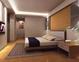 Ikea Schlafzimmer Kopfteil Funvit Com Designer Wohnzimmer