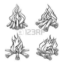 coloring pages of flames flame images u0026 stock pictures royalty free flame photos and stock