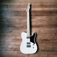 fender cabronita telecaster surf green things guitars u0026 amps