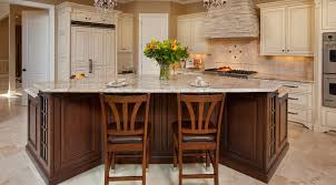 6 questions for effective kitchen island design rva choice