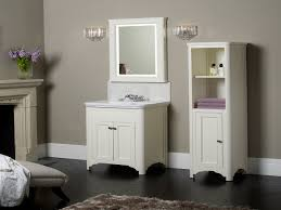 bathroom collections furniture laura ashley home bedding laura