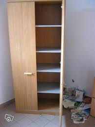 meuble de bureau d occasion armoire bureau et caisson occasion