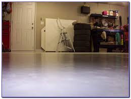 sherwin williams basement floor paint best design basement 2017