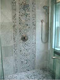 Bathroom Design Tool Free River Rock Bathroom Floor Tile River Rock Bathroom Pebble Tiles