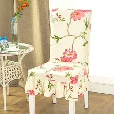 Spandex Banquet Chair Covers Aliexpress Com Buy 1 Pieces Special Large Polyester Chair Cover