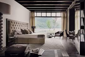 custom 90 dream bedroom design inspiration of best 25 dream dream bedroom style