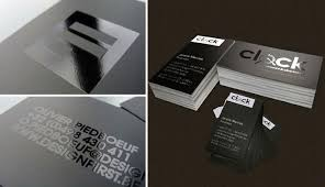 Extra Thick Business Cards Overnight Prints Business Card Discount Coupon 48 Off