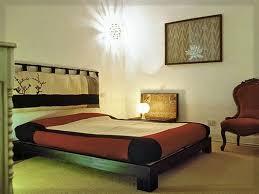Schlafzimmer Lampe Lila Schlafzimmer Lampen Design Bilder 07 Wohnung Ideen